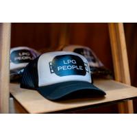 Cap LPG People